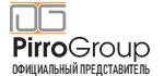 PirroGroup –  пир плиты PIRRO